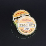 150M Super Line ISO Fishing Line