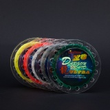 100M Dargon Braid X8 Fishing Line