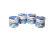 300M Clear And Yellow Nylon Monofilament Fish Fishing Line